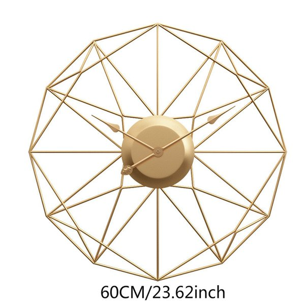 Striscia poligono 60 centimetri 60cm23.62inch