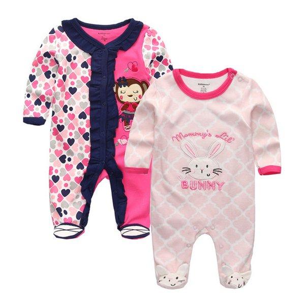 Vêtements bébé fille39