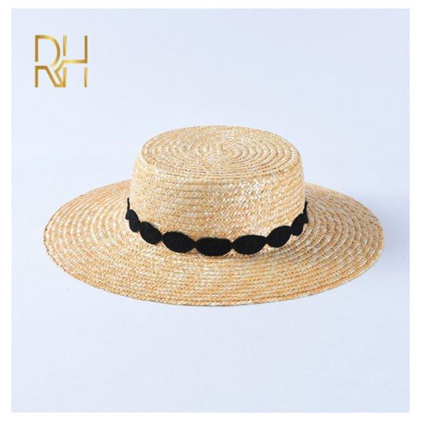 ruban noir