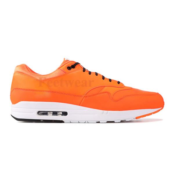 L'orange pack 45.se