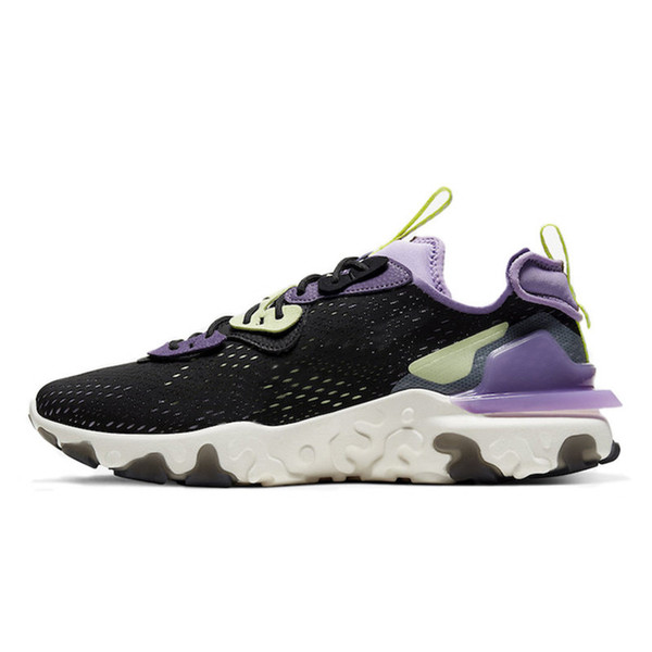 Vision 36-45 Gravity Purple