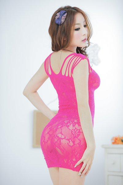 Rose-One Rose Taille