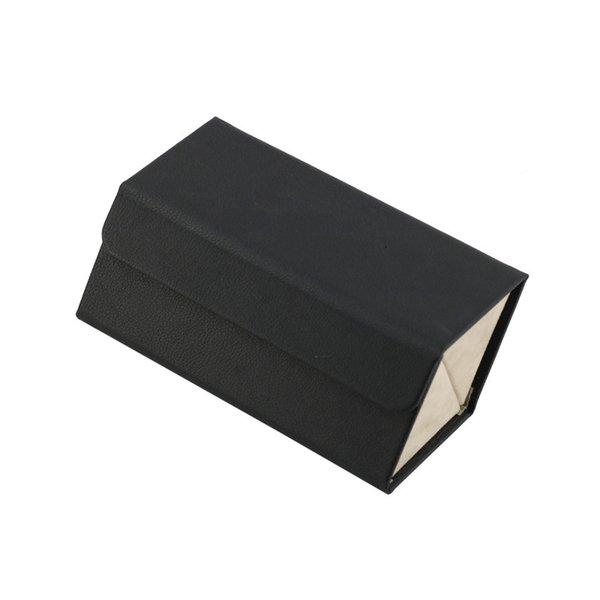 L6403 Negro