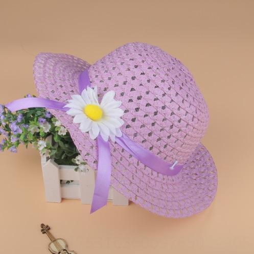 Подсолнух Фиолетовый