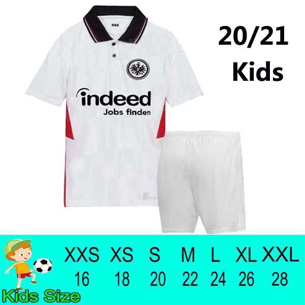 falankefu 20 21 أطفال