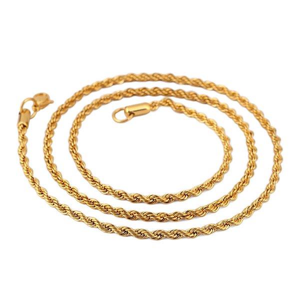 Золото-цвет Китай 60cm