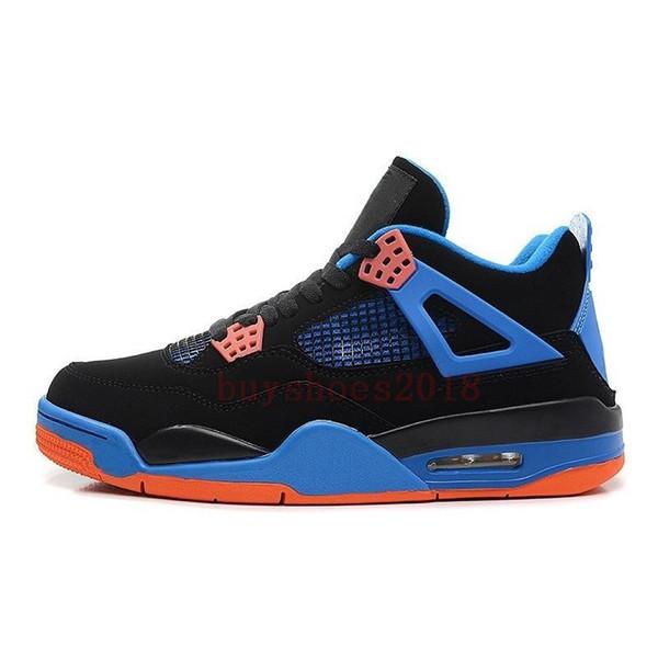 4-Mavi Kırmızı