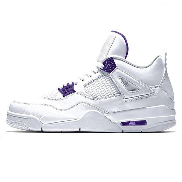14 Corte púrpura 40-46