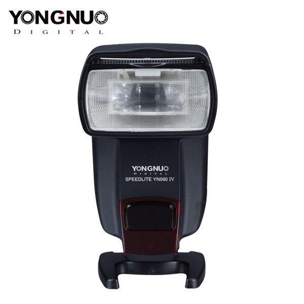 China YN560 IV Speedlite