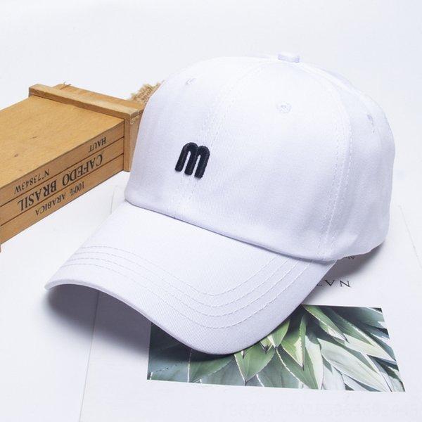 Tridimensional bordado M-blanco-6 1