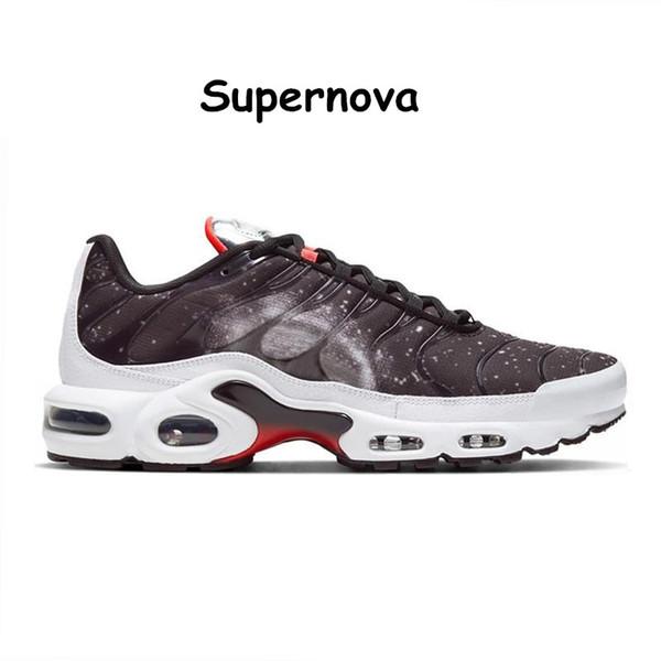 10 Supernova