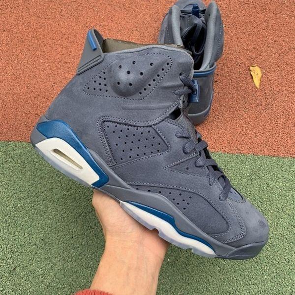 Schuhe 013