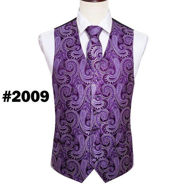 BM-2009