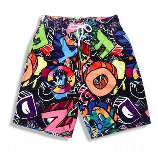 Pantalones K1906 Beach para los hombres