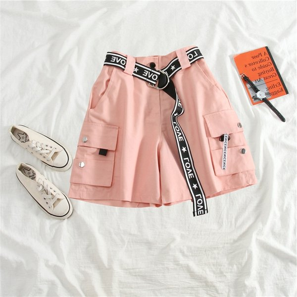 013# Pink