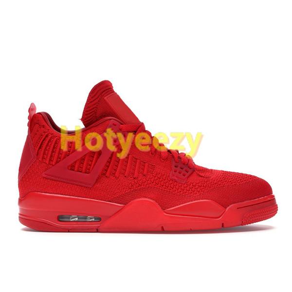 48.FK kırmızı