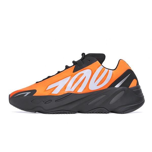 700 mnvn Orange