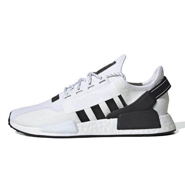 2 أبيض أسود الأساسية 36-45