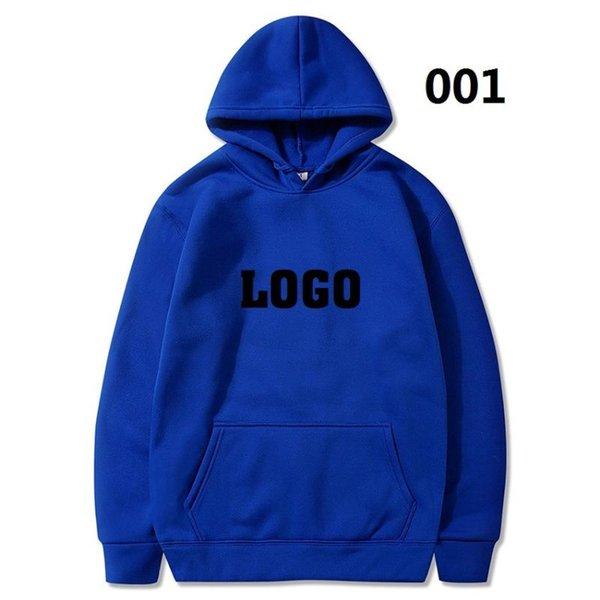 mavi 001