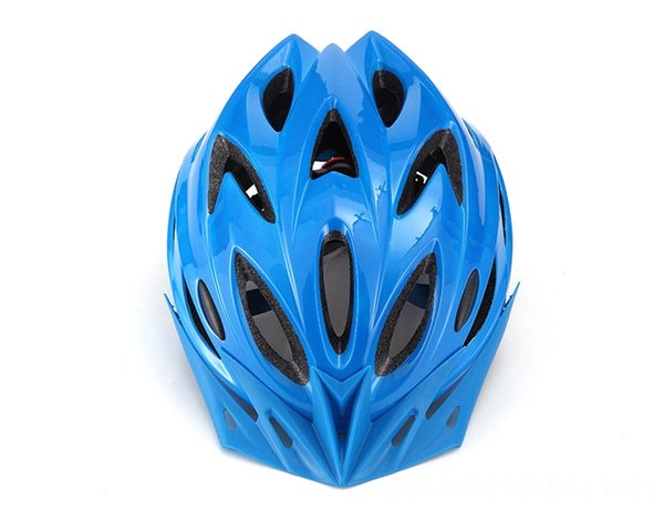 380-Blue