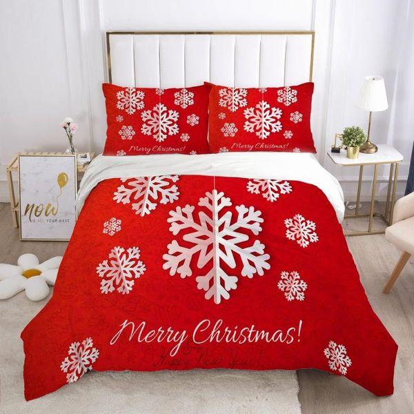 Christmas011-beyaz-D