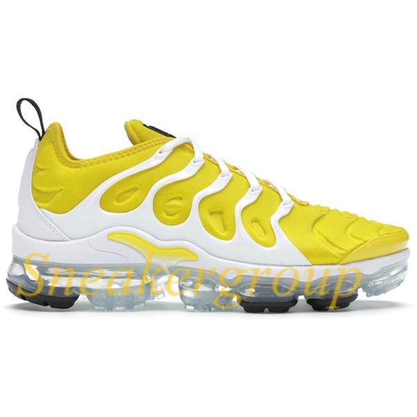 # 32- hız sarı beyaz