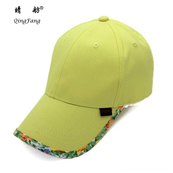 Amarelo Tamanho 58-ajustável