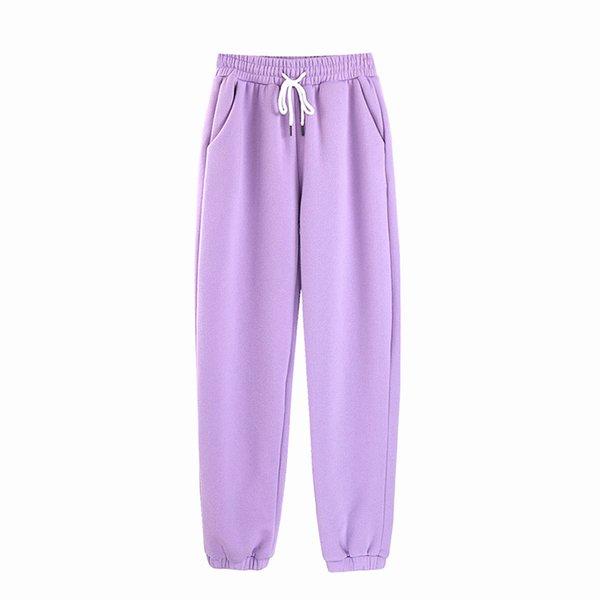 8061-violet