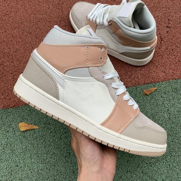 Ayakkabı 040