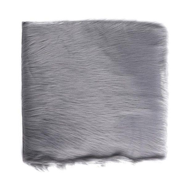 Gray 40x40cm
