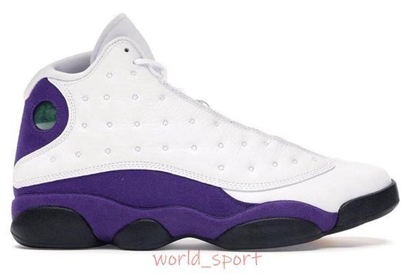 6. Крут фиолетовый