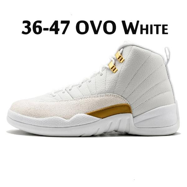 A5 ov white 36-47