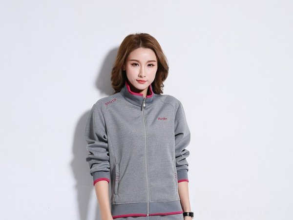 Light Grey Sport