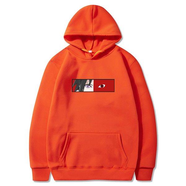 Arancione Naruto 2