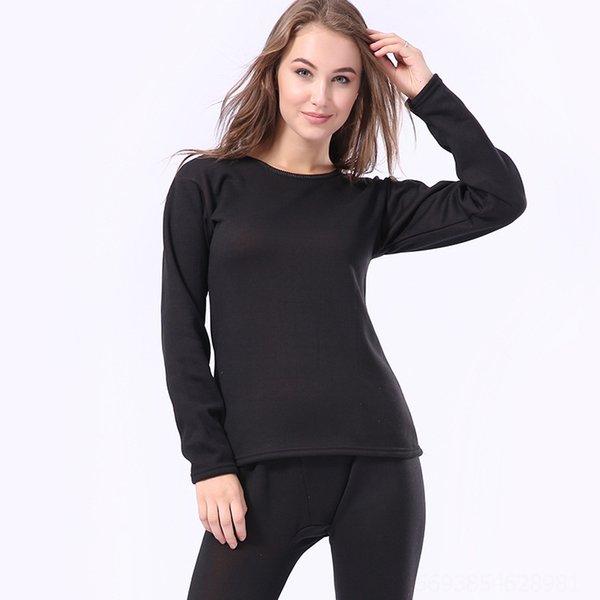 Женщины # 039; S Черный Whole Body Gold Доспех