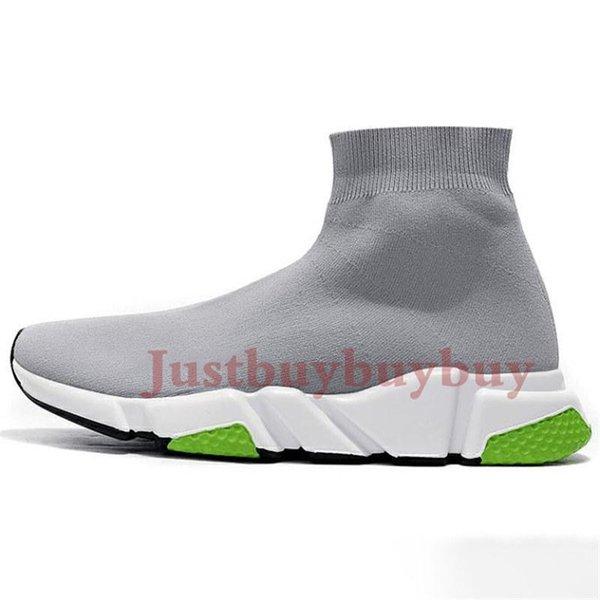 verde bianco grigio