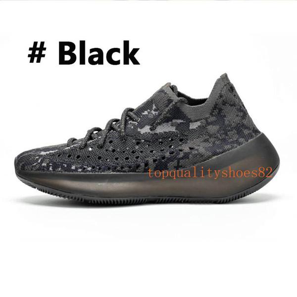 A5 36-45 الأسود