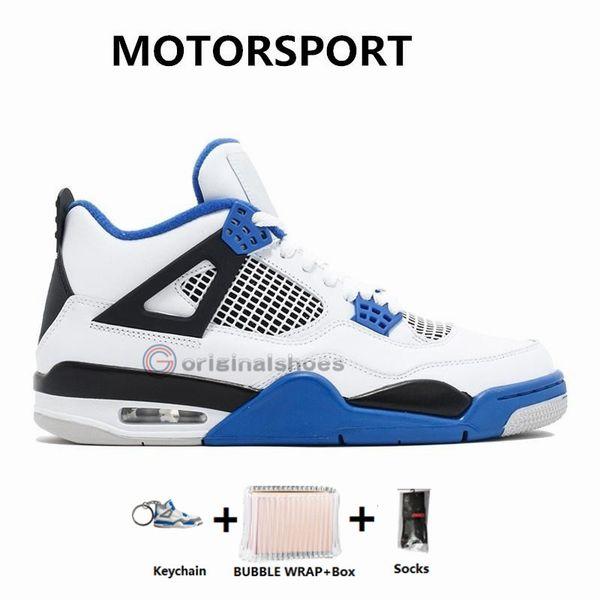 -Motorsport