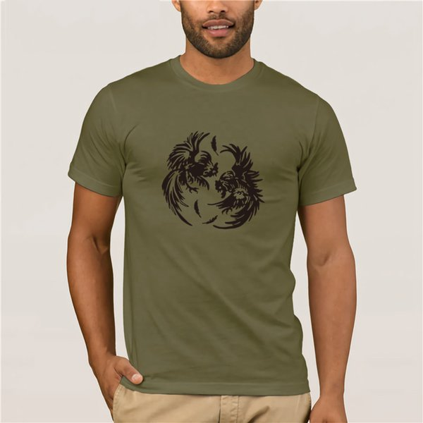Army Green-4xl
