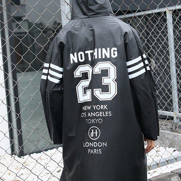 23 Números-negro (com Aba)