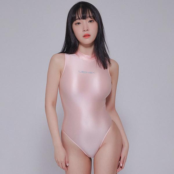 Light-rosa