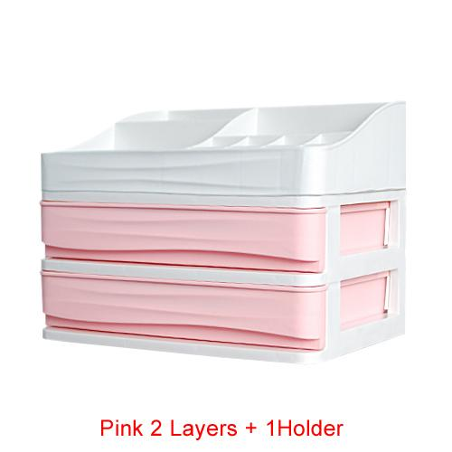 2layers rosa 1holder