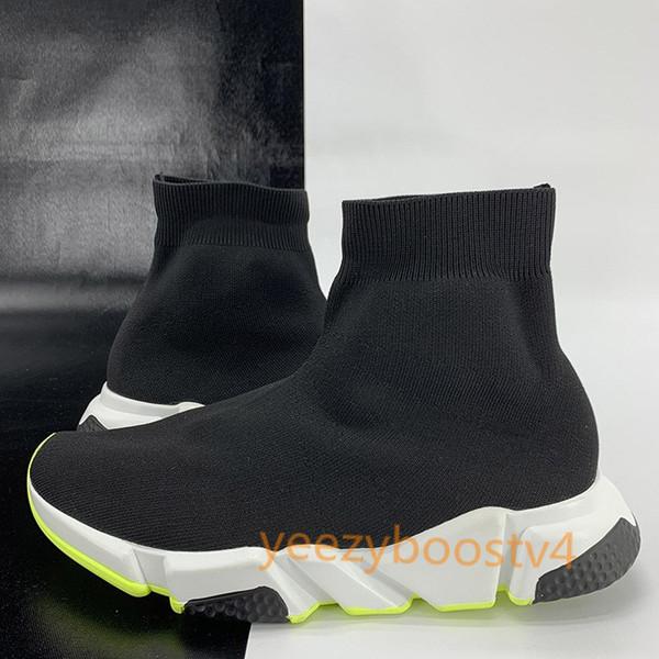verde branco 11.black