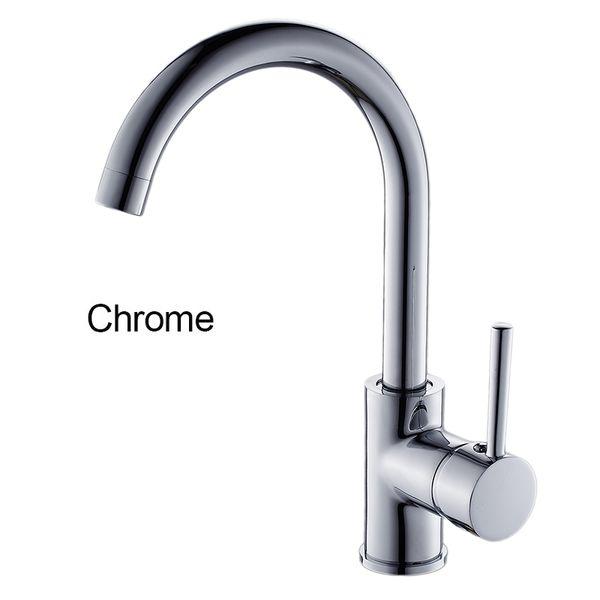 Chrome7114