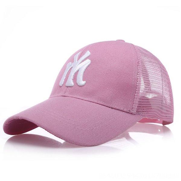 Pink-6 1/2