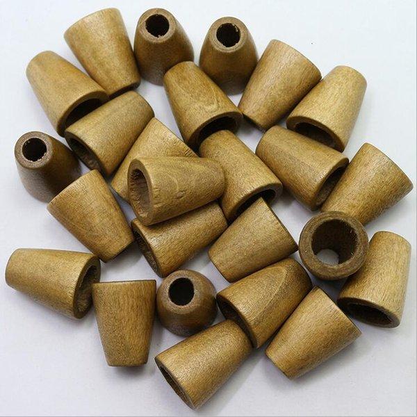 Holz-Farbe