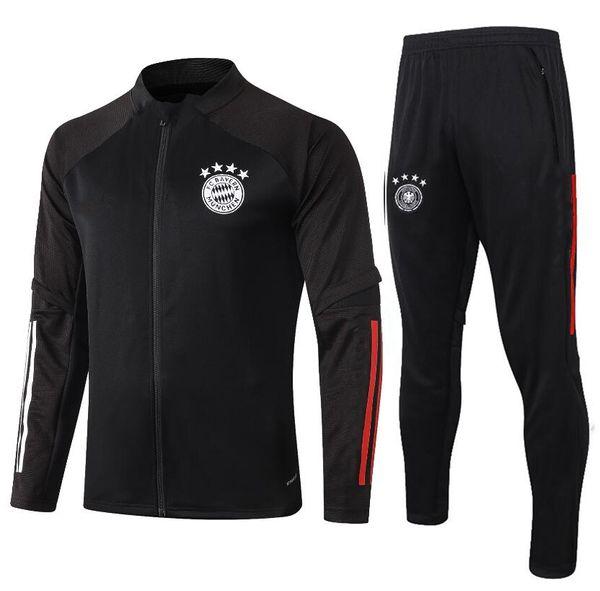 комплект куртки 2