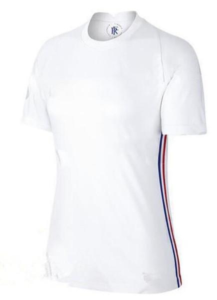 выездная рубашка