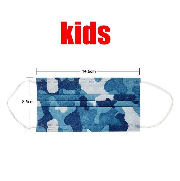 kids mask 5