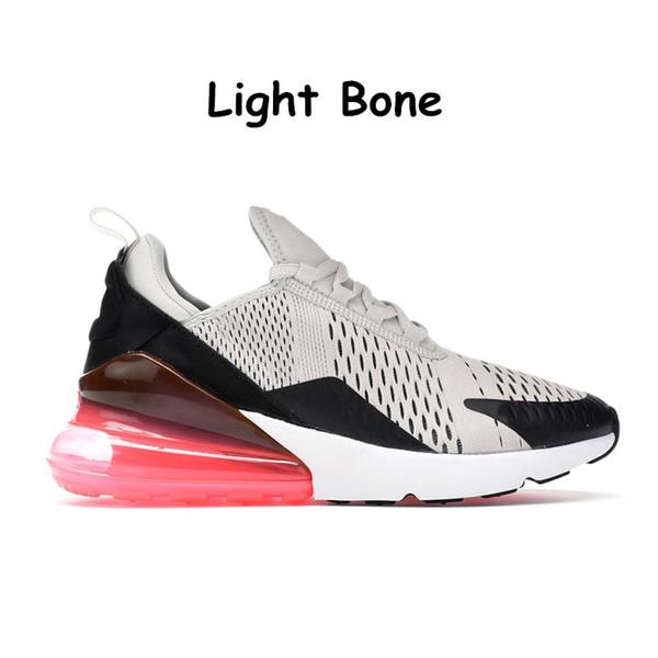 22 Light Bone